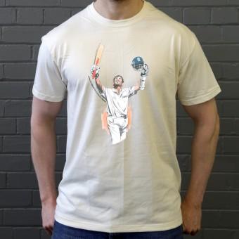 Tendulkar Celebration T-Shirt