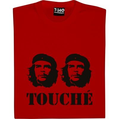 Tou-Che