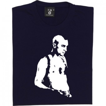 Travis Bickle, Taxi Driver T-Shirt