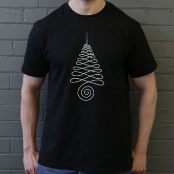 Unalome T-Shirt