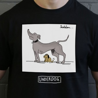 Dietary Options For Your Dog T-Shirt