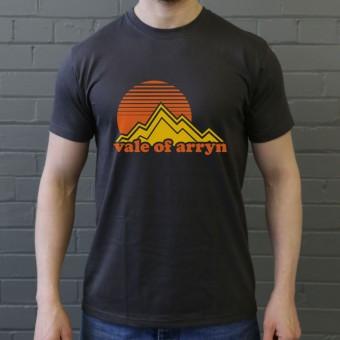 Vale of Arryn T-Shirt