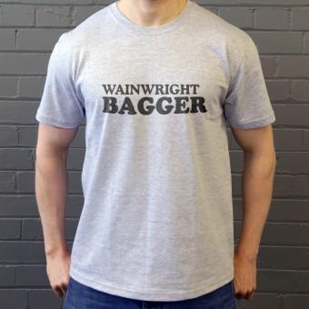 Wainwright Bagger T-Shirt
