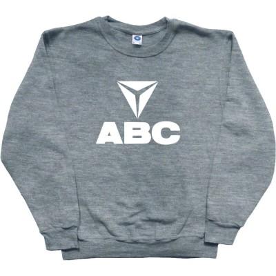 ABC Television Britain