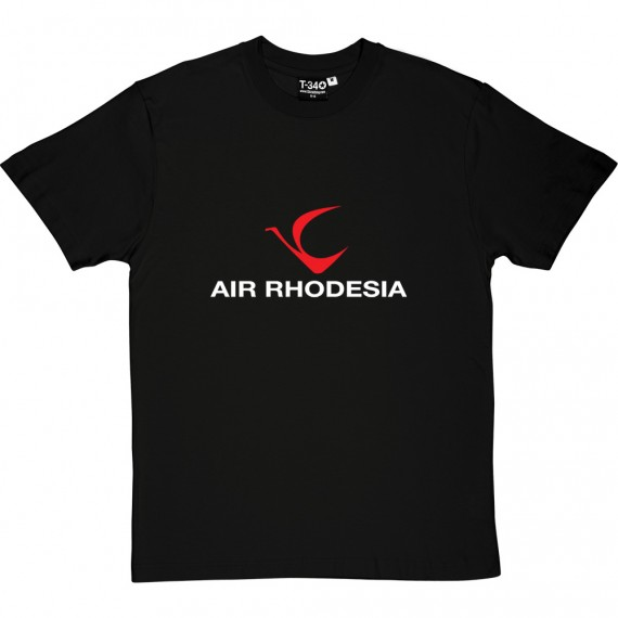 Air Rhodesia T-Shirt