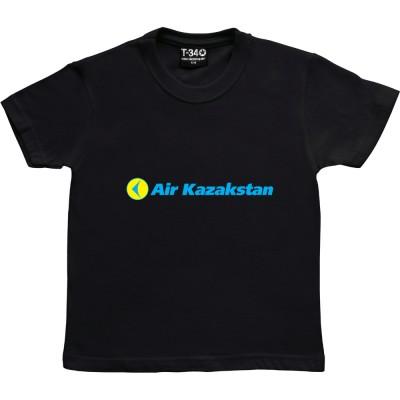 Air Kazakstan