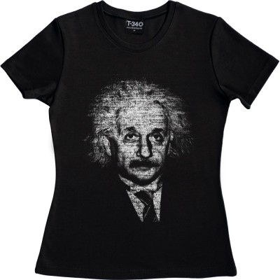 Albert Einstein Formulae