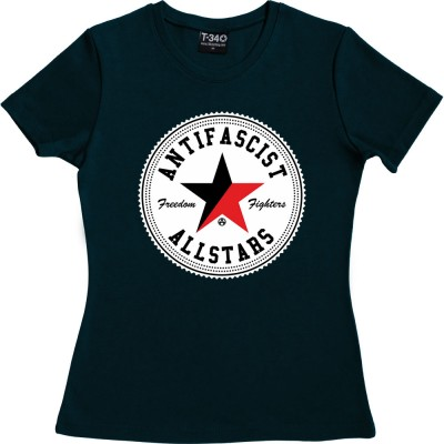 Antifascist Allstars