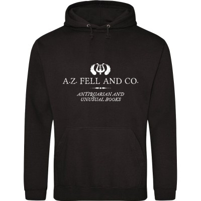 A.Z. Fell and Co