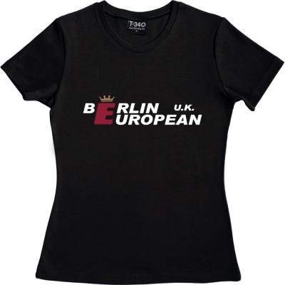Berlin European