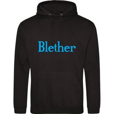 Blether