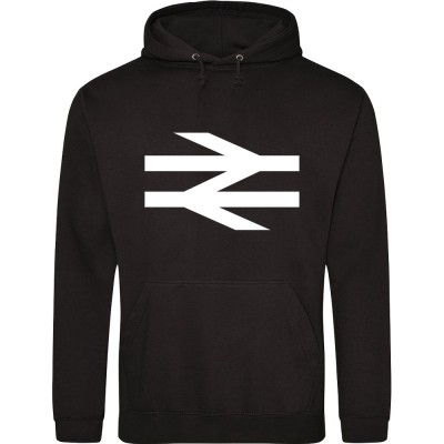 British Rail