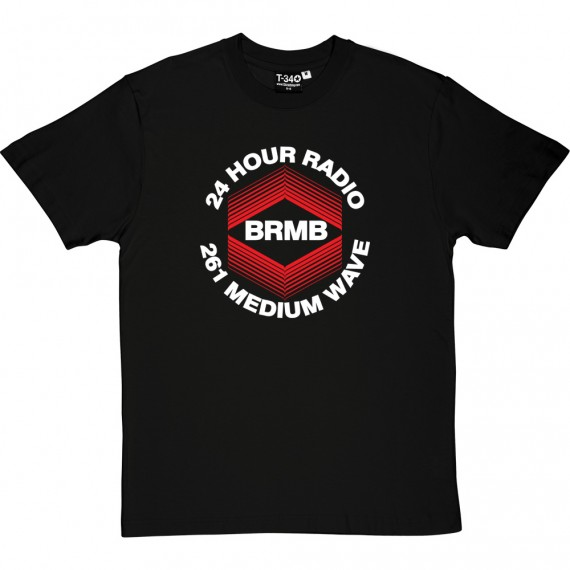 BRMB T-Shirt