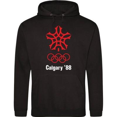 Calgary 88