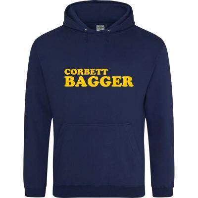 Corbett Bagger