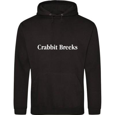 Crabbit Breeks
