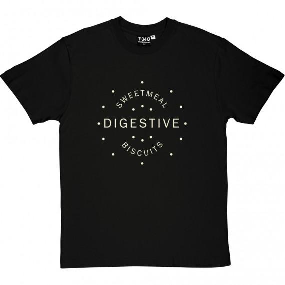Digestive T-Shirt