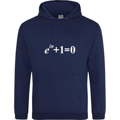 Euler's Identity