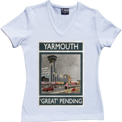 Yarmouth: Great Pending