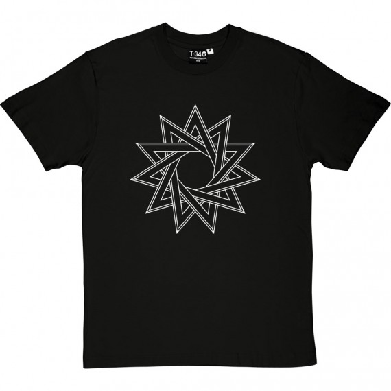 Impossible Star T-Shirt