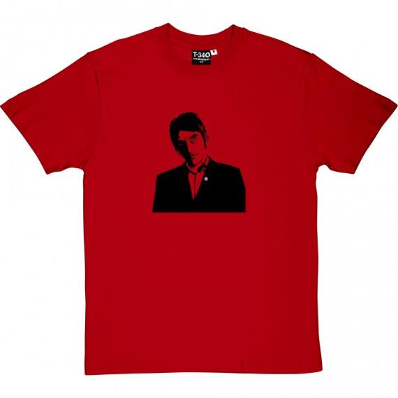 Paul Weller T-Shirt