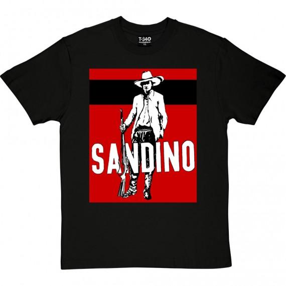 Sandino T-Shirt