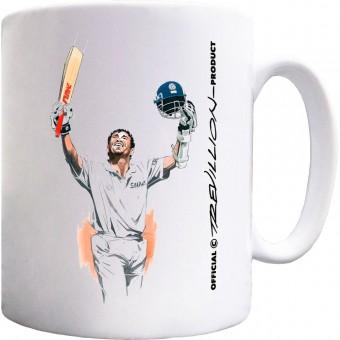 Tendulkar Celebration Ceramic Mug