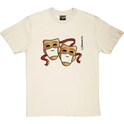 Theatre PPE Masks