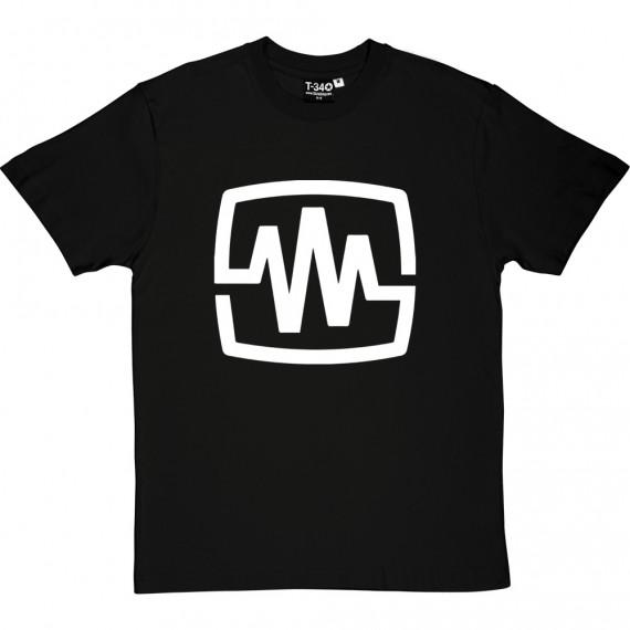 UTV: Ulster Television T-Shirt