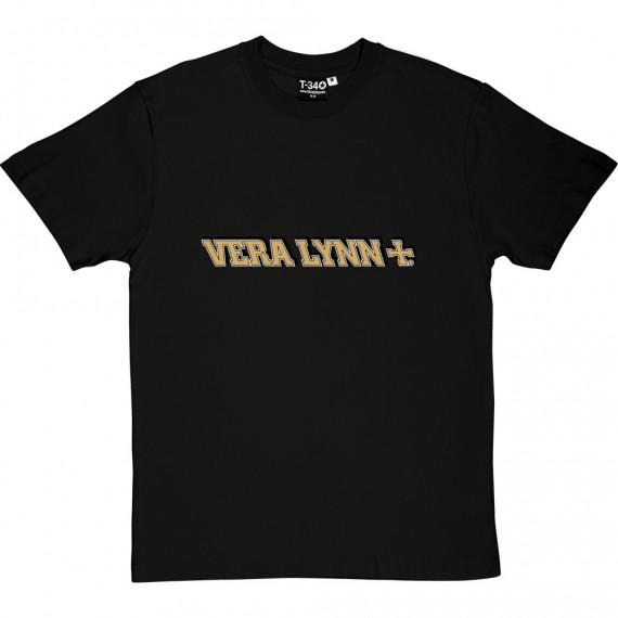 Vera Lynn T-Shirt