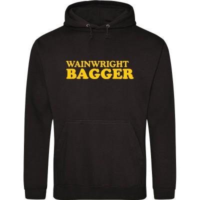 Wainwright Bagger