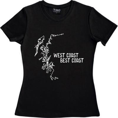 West Coast Best Coast