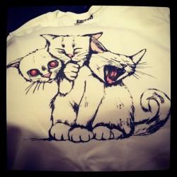 Hades' Hat T-Shirt