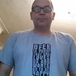 """Benjamin Franklin """"Beer"""" Quote T-Shirt"""