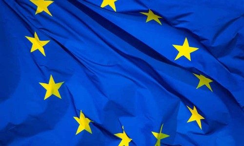 IMPORTANT: Impact of Brexit on Deliveries to the European Union