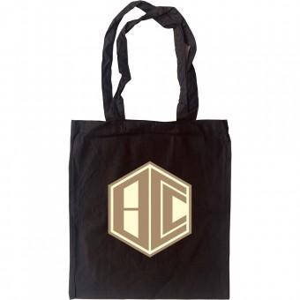 BCCI Tote Bag
