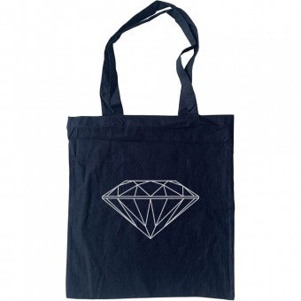 Bling Tote Bag