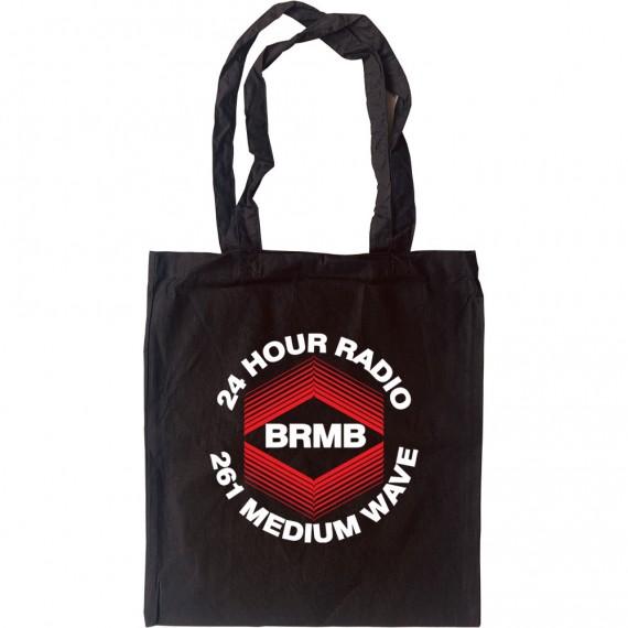 BRMB Tote Bag