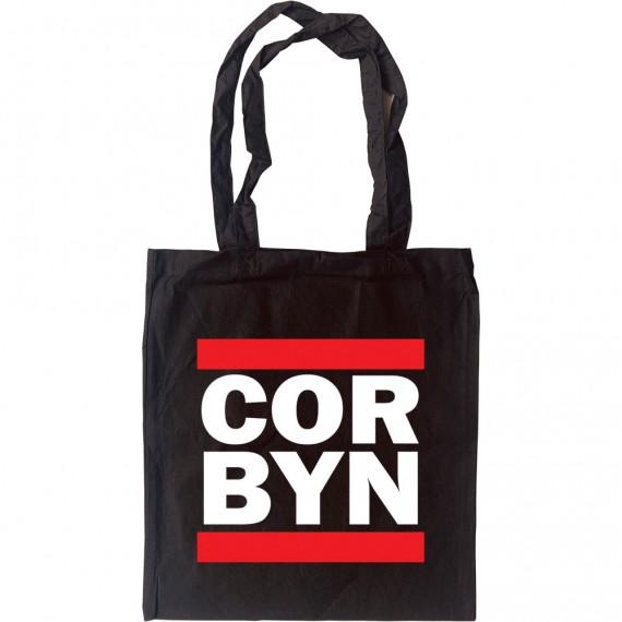 COR BYN Tote Bag