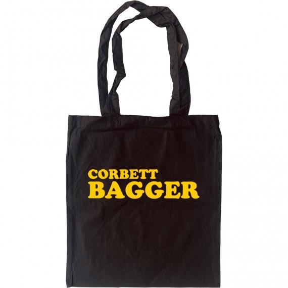 Corbett Bagger Tote Bag