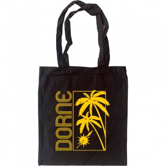 Dorne Tote Bag