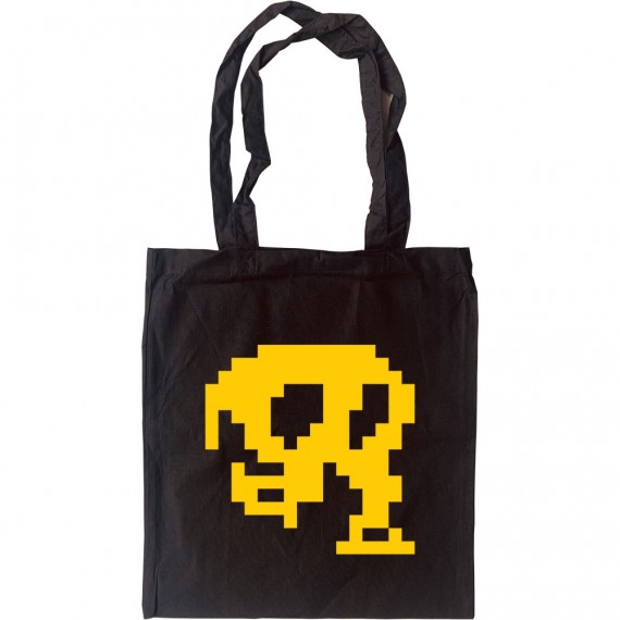 Horace Tote Bag